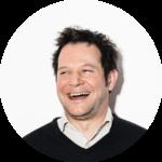 André Störmer, event lab GmbH